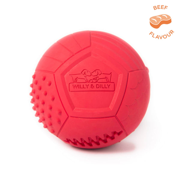 Solid Ball - Medium