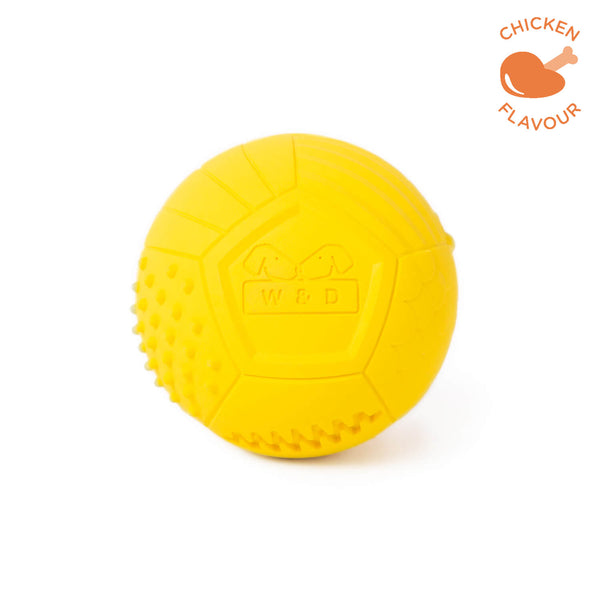 Solid Ball - Small