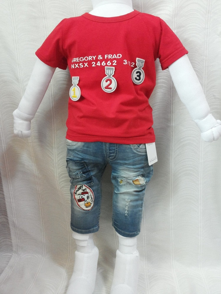 Wholesale 1pcs Height 75cm Plus Size Unisex Children Mannequin For Clothes Full Body Display Stand And Sitting 1-3 year old
