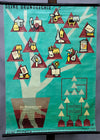 pull-down wall chart fundamental rights constitution politics law