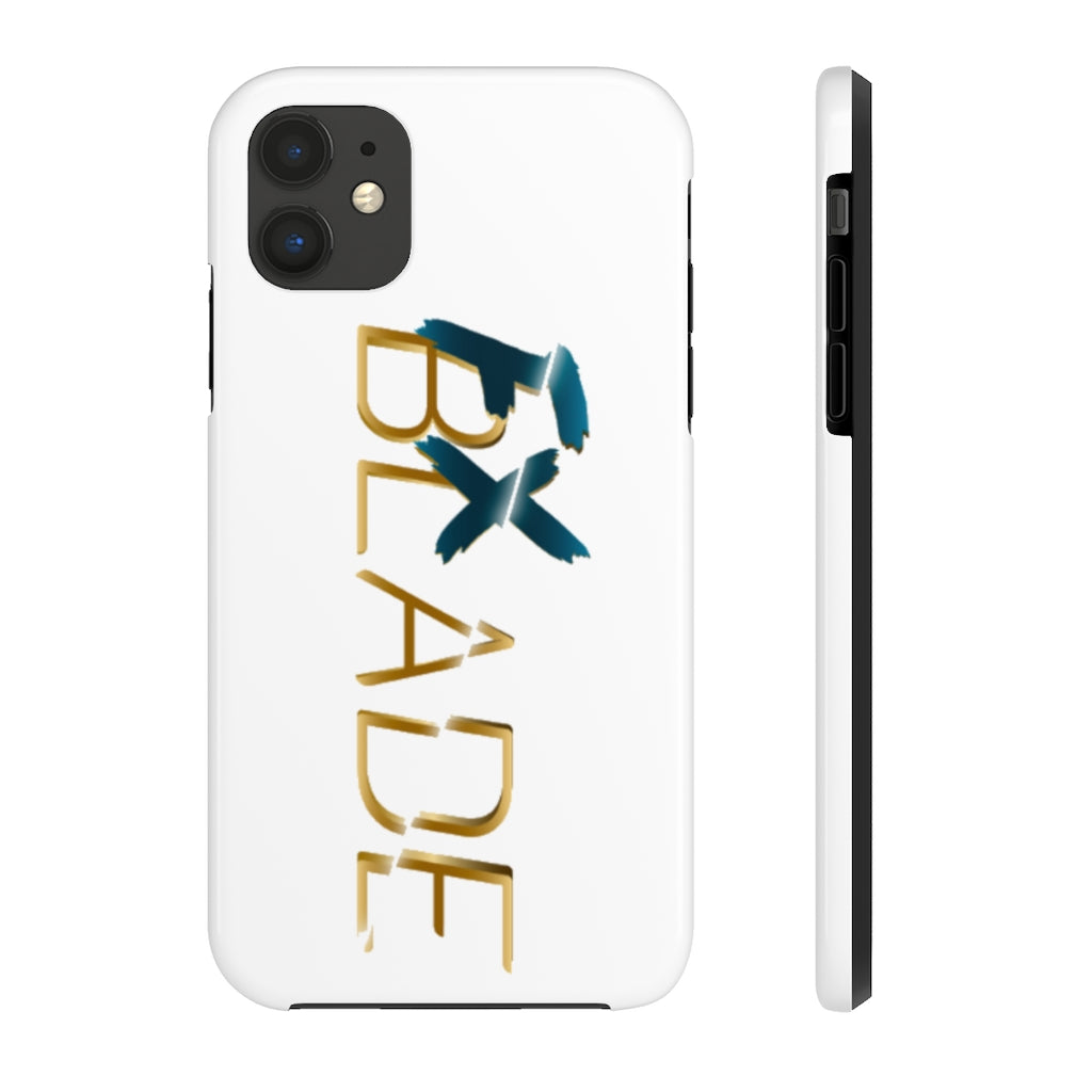 iPhone/Android Case