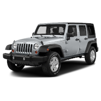 Jeep Radio Repair Services