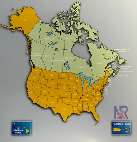 Fca Group 2017 North American Map For Uconnect 730n Rhr.730n Rer And Rhr Uconnect Mygig Radio 2017 North America Map Database Update Service