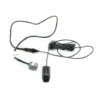 Handsfree Mic Programming Services