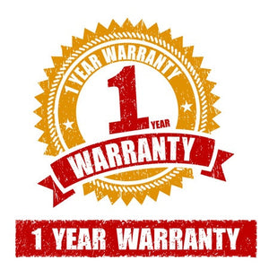 1 Year Extended Warranty - NavRepair.com