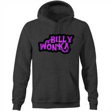 Load image into Gallery viewer, BILLY WONKA Hoodie