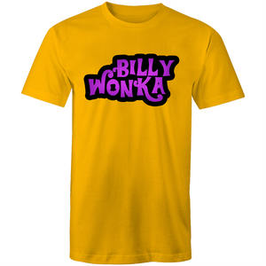BILLY WONKA Tee