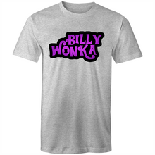 Load image into Gallery viewer, BILLY WONKA Tee