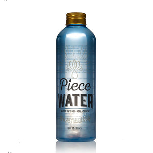 PIECE WATER - 355ml