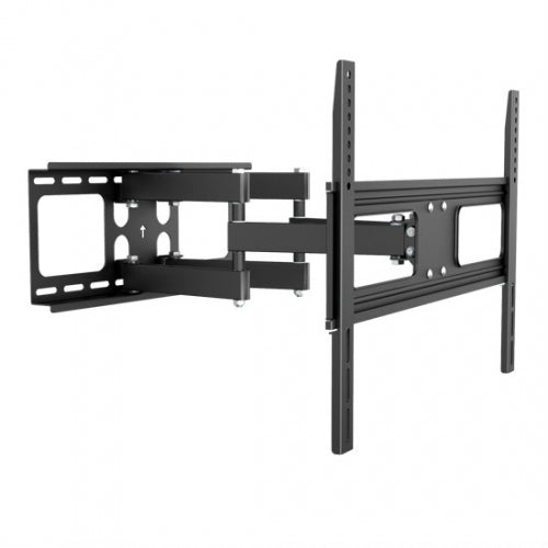 "BRATECK 37-70"" Solid Articulating Wall TV Mount"