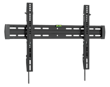 "Load image into Gallery viewer, BRATECK 40-70"" Tilt Wall Bracket"