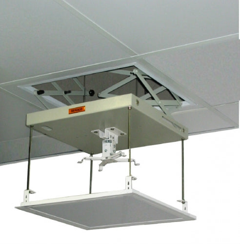 Remaco Motorised Projector Lift