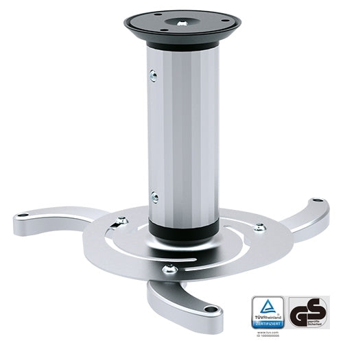 BRATECK Projector Ceiling Mount
