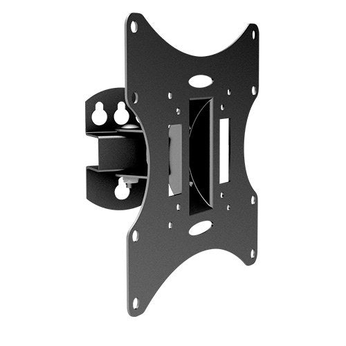 "BRATECK 23-42"" Pivoting Wall Mount"