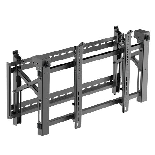 "BRATECK 45-70"" Pop-Out Video Wall Mount"