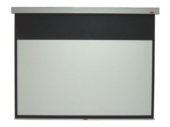 "Remaco 116"" 4:3 Motorised Professional Screens"