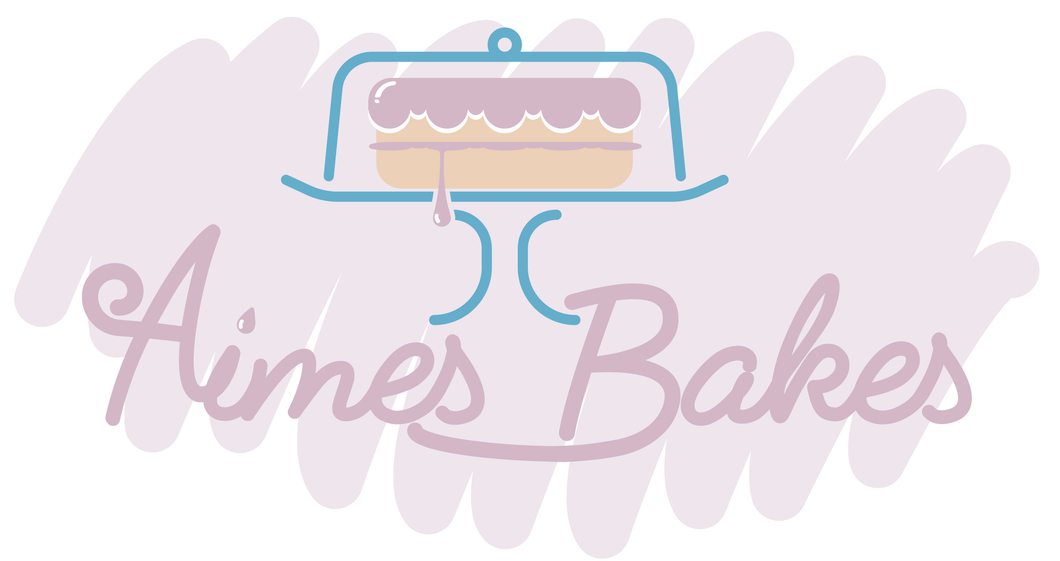 Aimes Bakes Digital Gift Cards