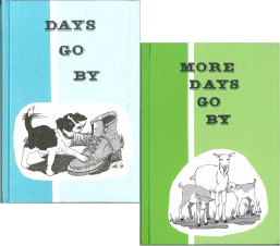 Days-go-by-More-Days