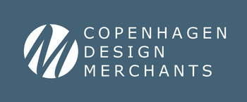 Copenhagen Design Merchants