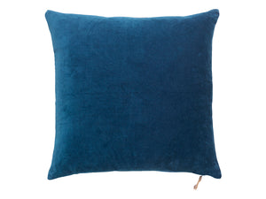 Velvet Soft - MAJOR BLUE