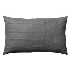 CORIA cushion, Dark grey