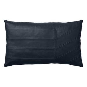 CORIA cushion, Navy
