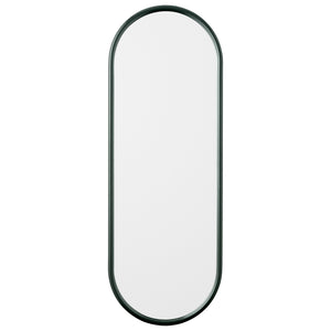 ANGUI mirror medium, Forest