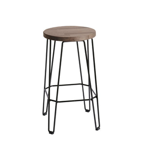 Bar Stool Move 65