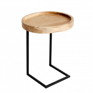 Side Table Samoa