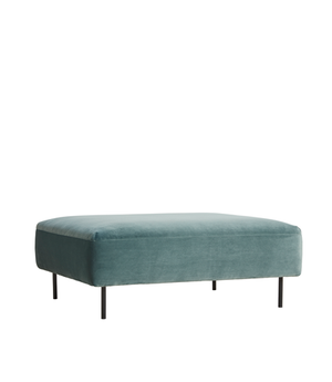 Collar ottoman, price group 4