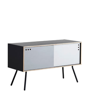 Geyma sideboard (High)