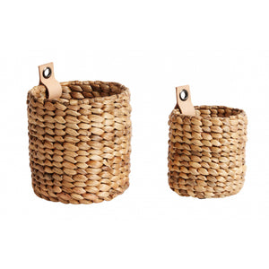 Basket Mini S/2 S + XS Nature