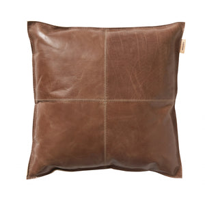 Pillow Mocca