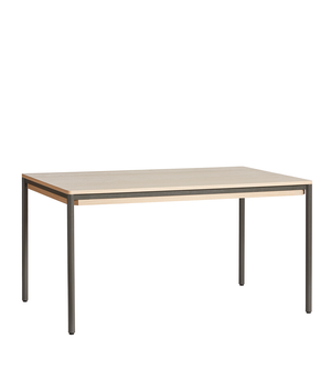 Piezas dining table (85 cm)