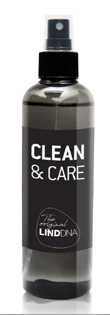 CLEAN&CARE cleaning spray