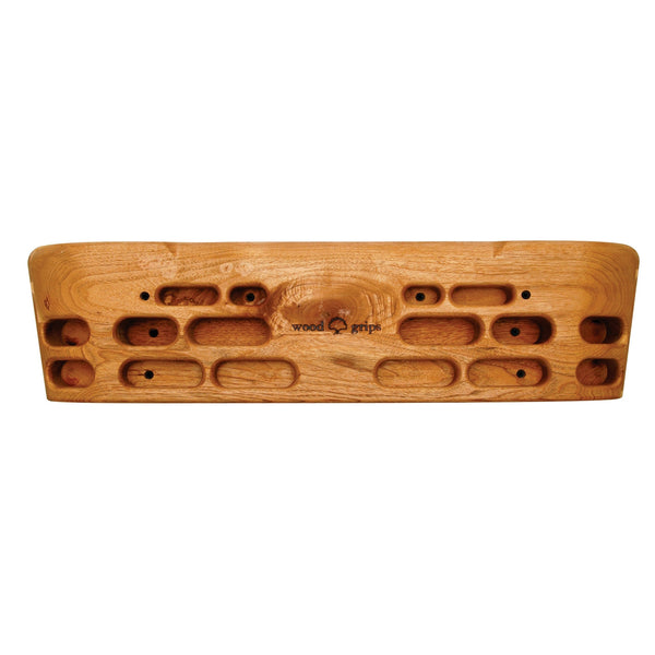 Metolius Wood Grip Training Board