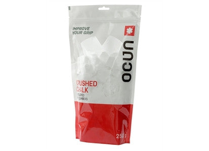 Ocun Crushed Chalk 250g