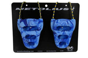 Metolius Rock Rings 3D
