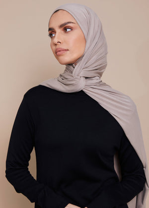 Turtle Neck Midi Black