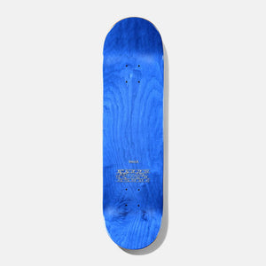 Baker Tyson Superstitions 8.125 Skateboard Deck