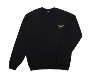 Loser Machine Co. Mens Fastest Lap Fleece