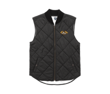 Load image into Gallery viewer, LOSER MACHINE CO. CONDOR LITE VEST