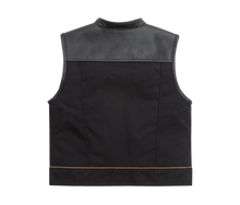 Load image into Gallery viewer, LOSER MACHINE CO. LMC X ESPINOZA'S HYBRID VEST