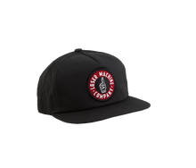 Load image into Gallery viewer, LOSER MACHINE CO. GOOD LUCK SNAPBACK
