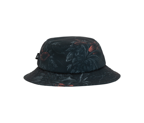 LOSER MACHINE CO. PASQUAL HAT