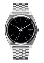 Load image into Gallery viewer, Nixon Watch Time Teller Black A045-000