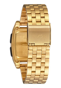 Nixon Watch Base All Gold A1107-502