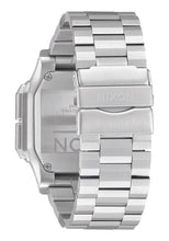 Load image into Gallery viewer, Nixon Watch Regulus SS Black A1268-000