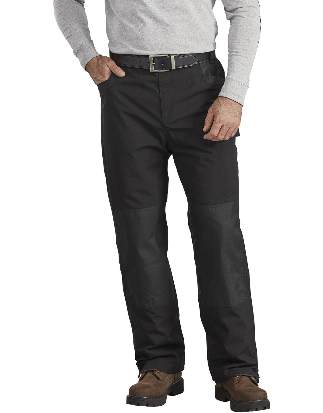 XXXDICKIES MENS PRO™ BANFF EXTREME WORK PANT BJP04