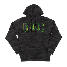 Load image into Gallery viewer, Creature Skateboards Mens Psych Outline Pullover Hoodie 4252073